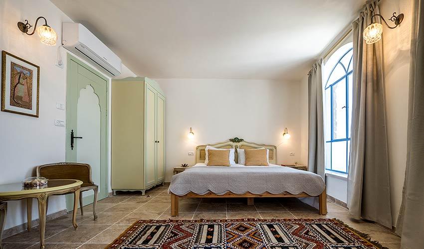 boutique-hotel-tzfat-tiferet (2)
