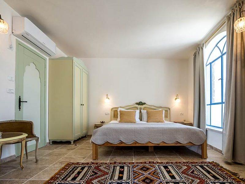 boutique-hotel-tzfat-tiferet-2